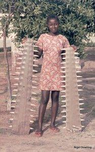 NDowning_Balingo_Gambia_sawfish